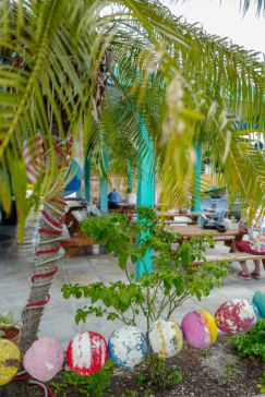 HelleValebrokk_Florida Keys_Florida_USA_Marathon_Key West_L1790456