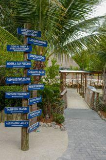 HelleValebrokk_Florida Keys_Florida_USA_Marathon_Key West_L1790521