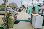 HelleValebrokk_Florida Keys_Florida_USA_Marathon_Key West_L1790561