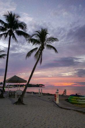 HelleValebrokk_Florida Keys_Florida_USA_Marathon_Key West_L1790578