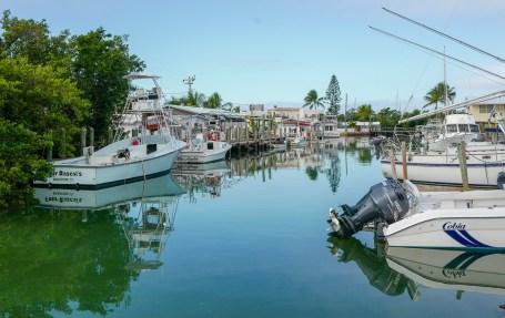 HelleValebrokk_Florida Keys_Florida_USA_Marathon_Key West_L1790589