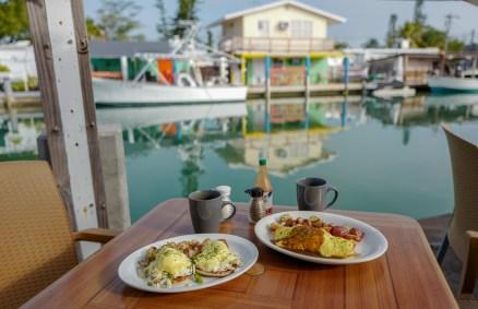 HelleValebrokk_Florida Keys_Florida_USA_Marathon_Key West_L1790604