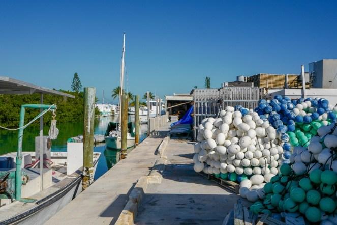 HelleValebrokk_Florida Keys_Florida_USA_Marathon_Key West_L1790620