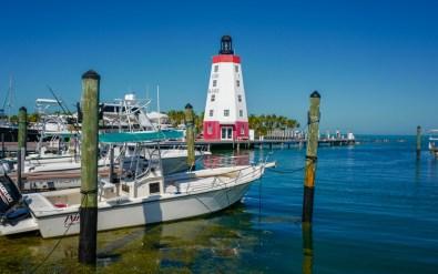HelleValebrokk_Florida Keys_Florida_USA_Marathon_Key West_L1790625