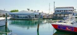 HelleValebrokk_Florida Keys_Florida_USA_Marathon_Key West_L1790629