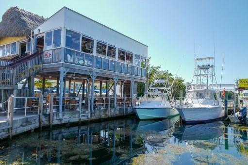 HelleValebrokk_Florida Keys_Florida_USA_Marathon_Key West_L1790644
