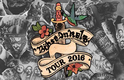 Boese_Onkelz_Tour2016