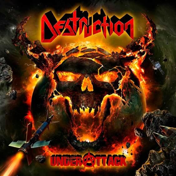 Destruction_Under_Attack