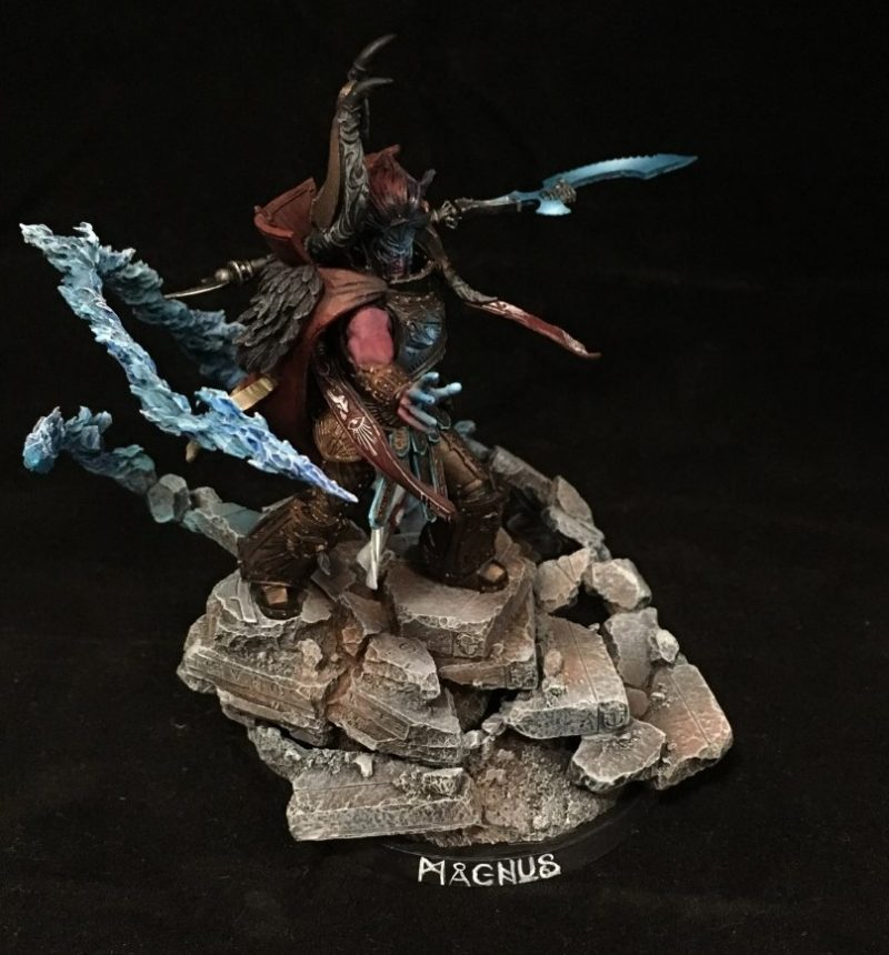 magnus-the-red-hellfire-1-e1515700409180
