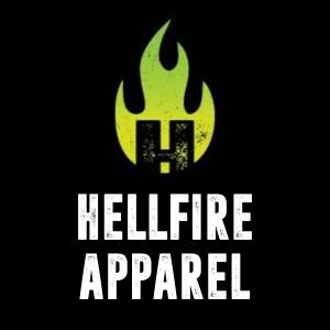 Hellfire Apparel