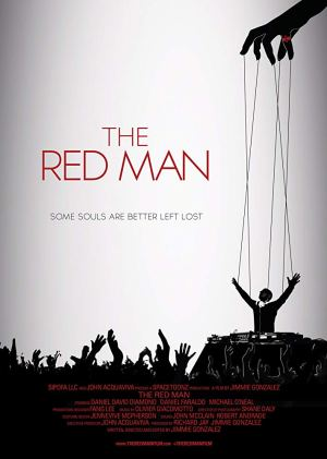 The-Red-Man-2016-poster.jpg