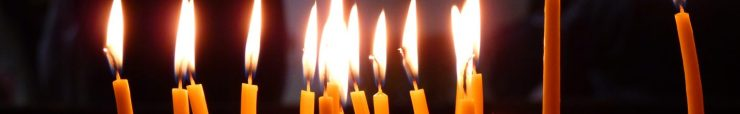 cropped-candles_in_the_church1.jpg