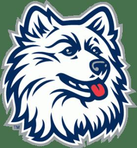old University_of_Connecticut_Huskies_(logo)