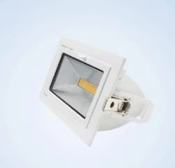 Downlights LED 7