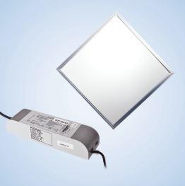 Dalles LED Intelligentes 1