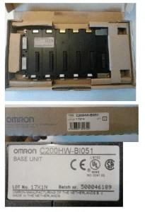 OMRON C200HW-BI051 3