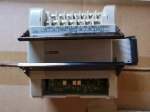 OMRON CPM1A-MAD11 4