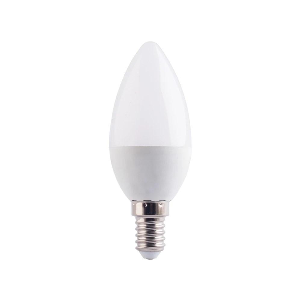 Produits Eclairage LED 21