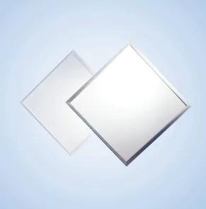 Dalles LED Standards 1