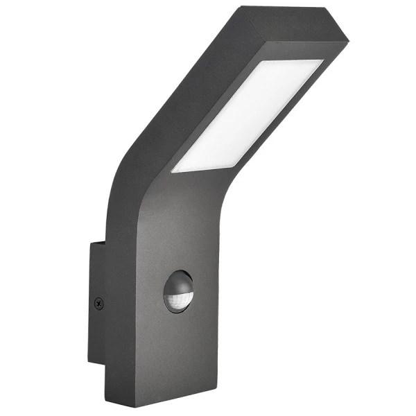 Produits Eclairage LED 12