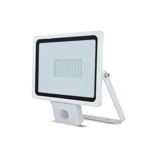 Projecteurs LED 4