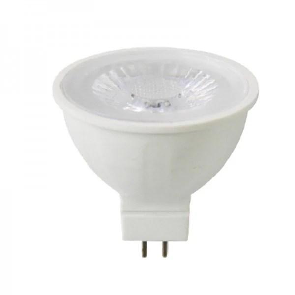 Produits Eclairage LED 19