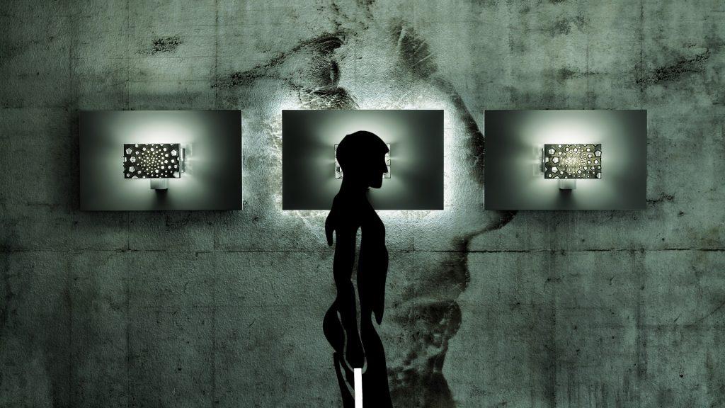 L'éclairage Intelligent - Episode Four- Les Ampoules Connectées et la domotique ! 2
