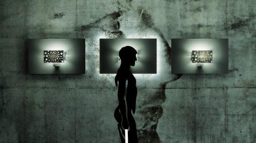L'éclairage Intelligent - Episode Four- Les Ampoules Connectées et la domotique ! 3