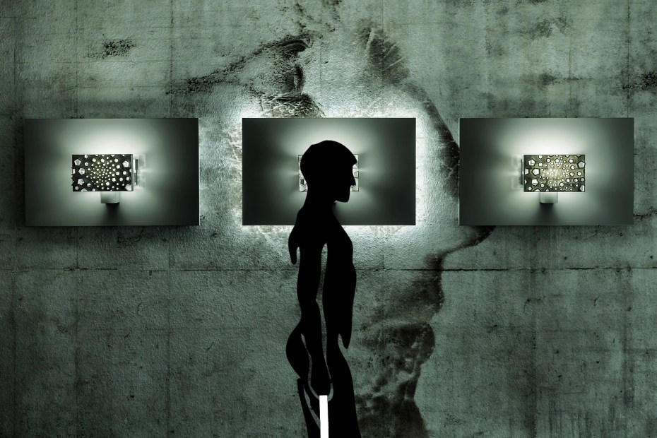 L'intelligence dans l'éclairage, où en sommes nous ? 1