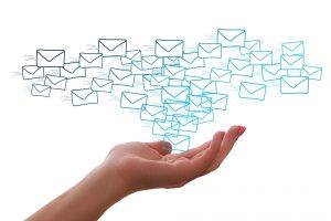Les emails professionnels est il un bon levier pour vendre ?