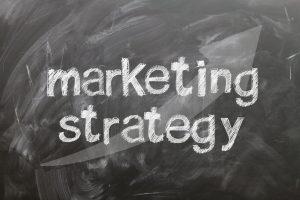 Le marketing pour un débutant ?