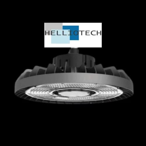 Suspension LED Haute Performance