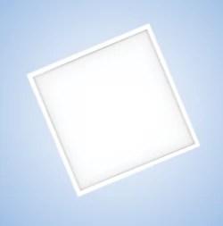 Dalles Backlit 1