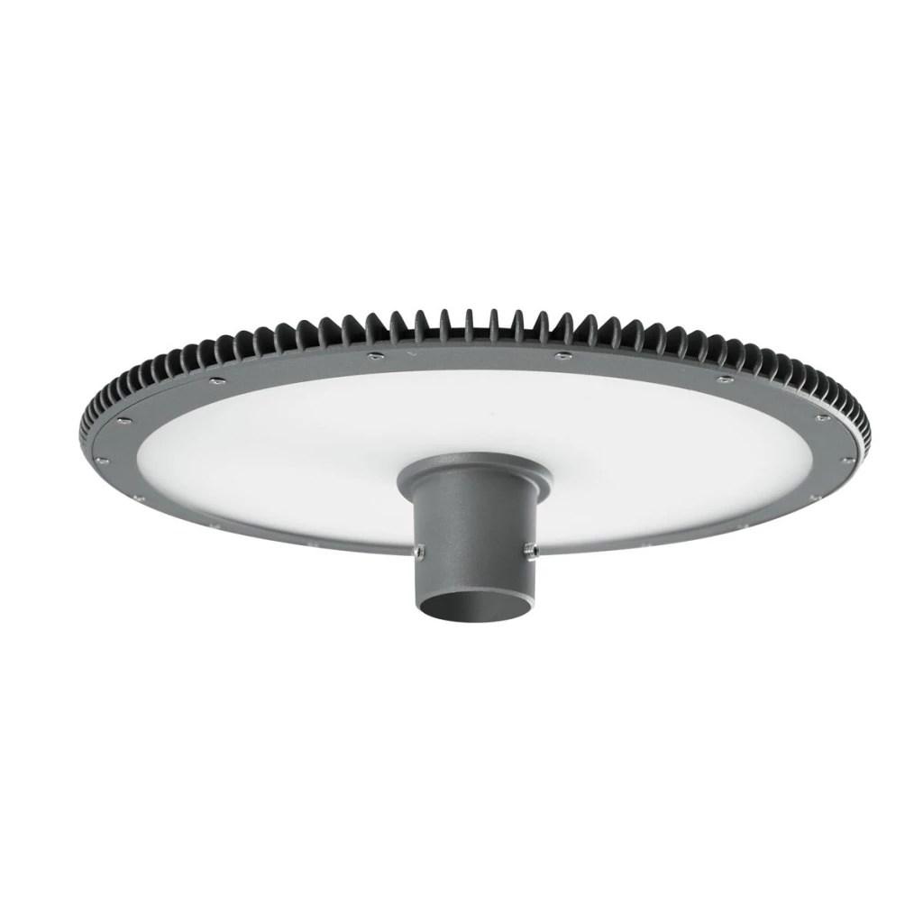 Luminaires Extérieurs LED 7