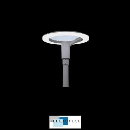 Éclairage LED Routier-Parking-Résidentiel 1