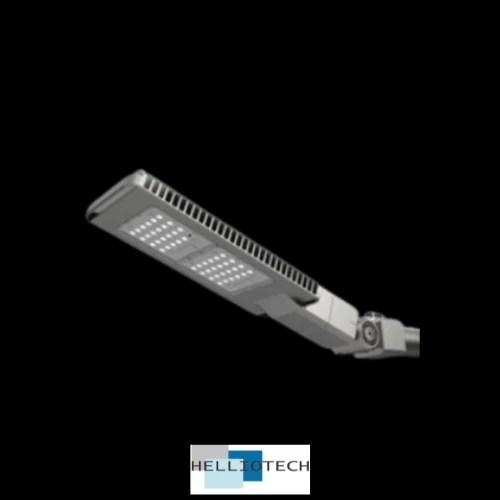 Éclairage LED Routier-Parking-Résidentiel 2