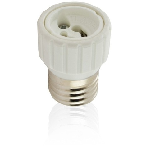 Les Ampoules ou sources lumineuses 6