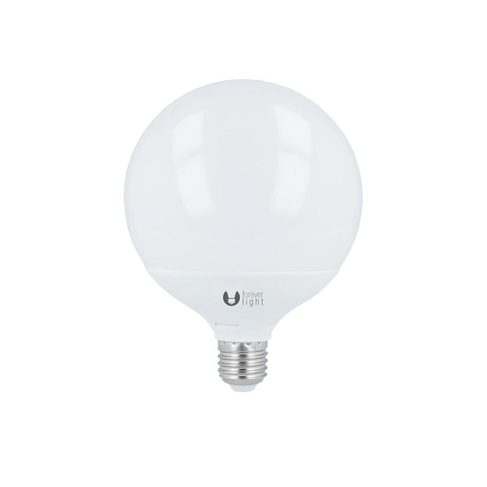 Les Ampoules ou sources lumineuses 3