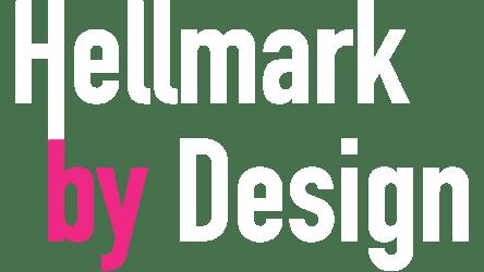 Hellmark by Design AB