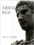 Absolom Rex