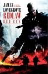 Redlaw: Red Eye