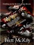 Damage Inc.