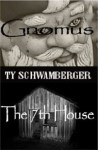 Gnomus & The 7th House