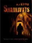 Sharkways