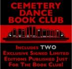 Cemetery Dance Book Club
