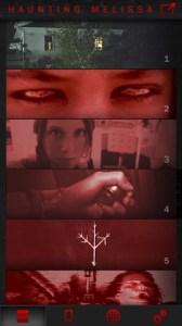 haunting melissa 2