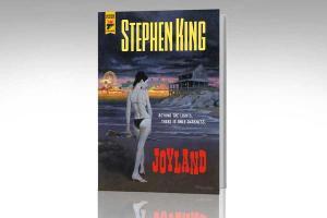joyland_front_ltd.jpg.size-600
