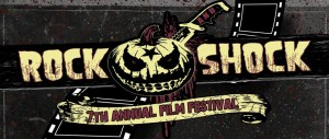 Rock and Shock Film Festival
