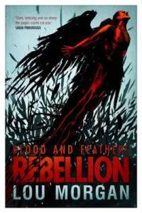 rebellion_morgan
