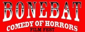 Comedy of Horrors Film Fest